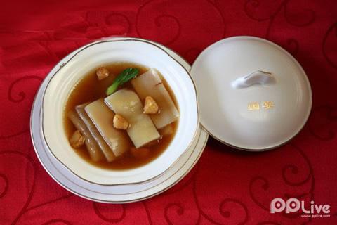 神秘的中国国宴 - lx3com - lx3com太上老君的博客